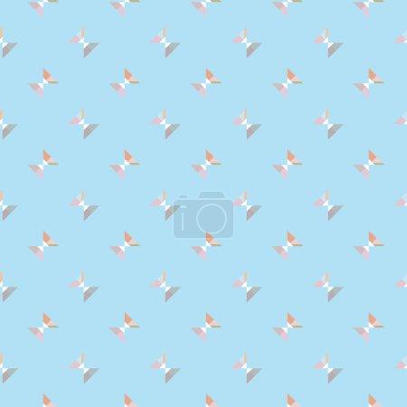 ID de imagem B402900378
