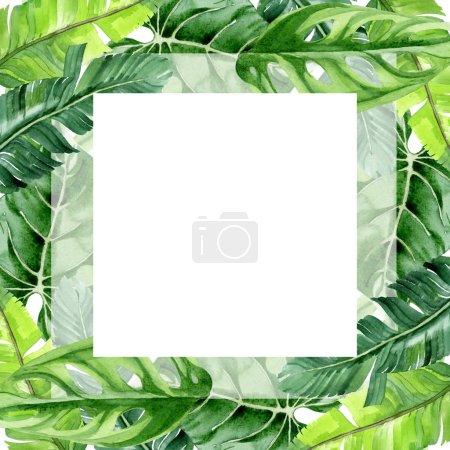 ID de imagem B266373814