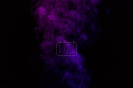 ID de imagem B198502172