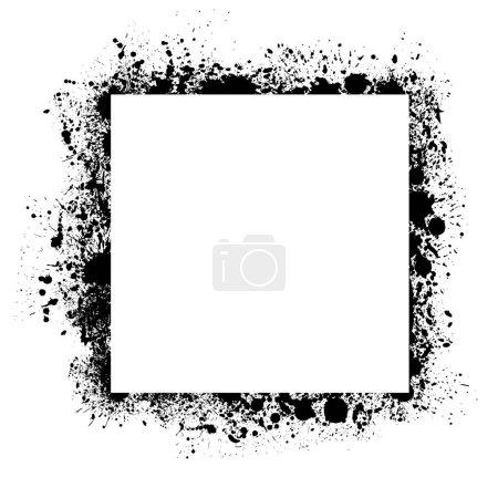 ID de imagem B382304110