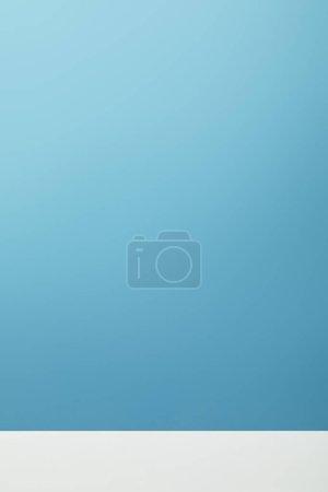 ID de imagem B258868478