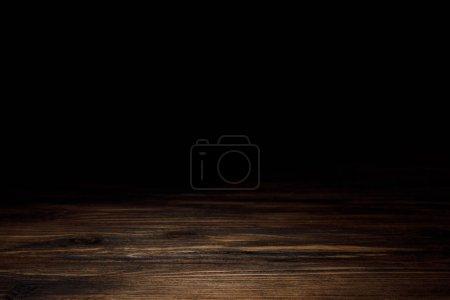 ID de imagem B232748984