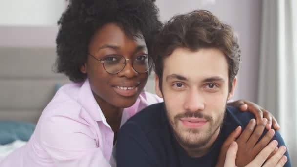 diversao branco linda feliz pessoa humana