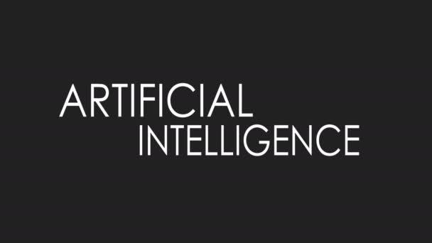 computador ilustracao projeto artificial padrao tecnologia