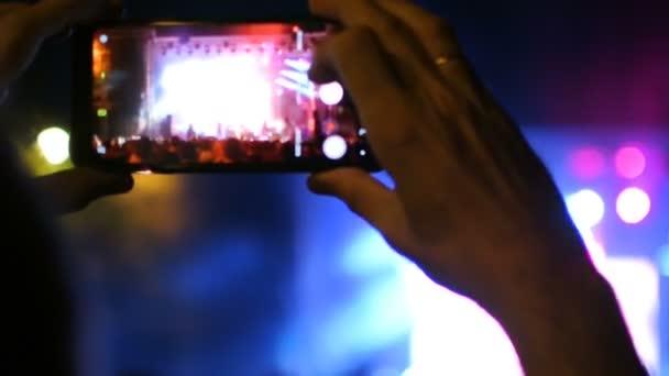 Video B280646416