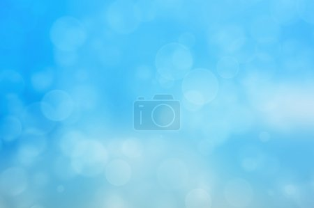 ID de imagem B10951622