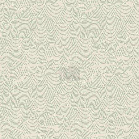 ID de imagem B11794052