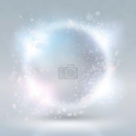 ID de imagem B10787598
