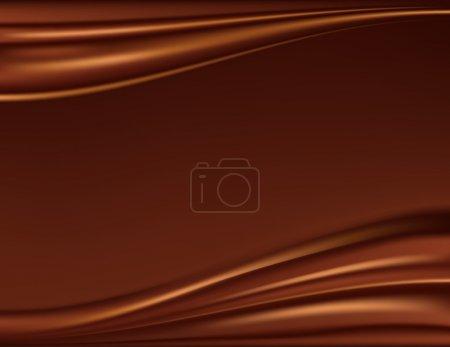 ID de imagem B11639820