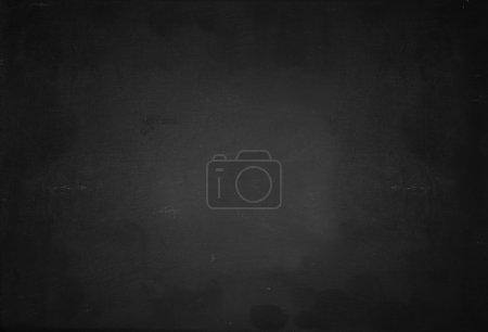 ID de imagem B12067854