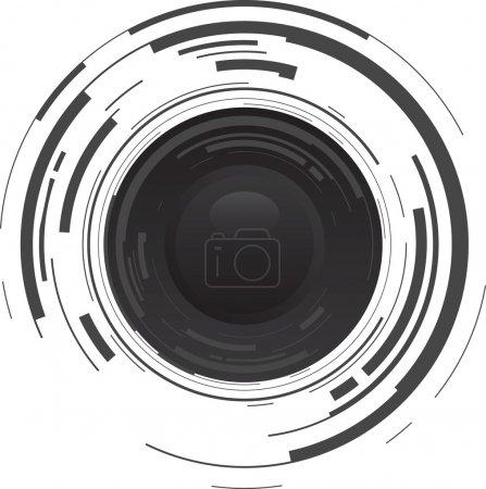 ID de imagem B4099718
