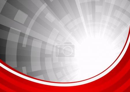 ID de imagem B4454272