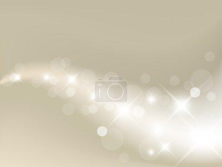 ID de imagem B5239777