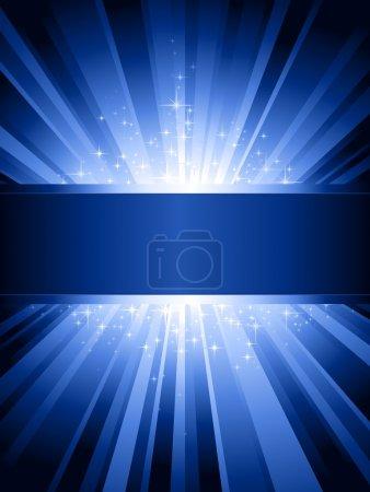 ID de imagem B4052860
