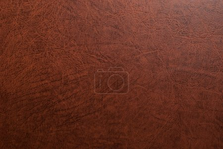ID de imagem B4394747