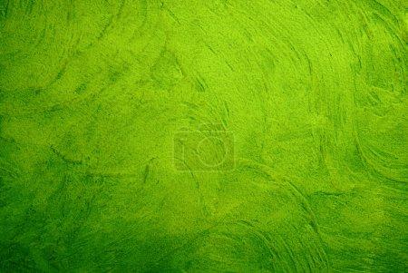ID de imagem B5236272