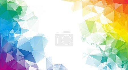 ID de imagem B69779745
