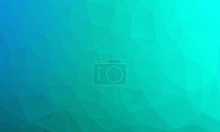 ID de imagem B69779337