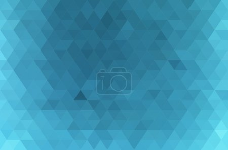 ID de imagem B98820444