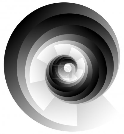 ID de imagem B109782930