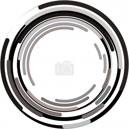 ID de imagem B420110512