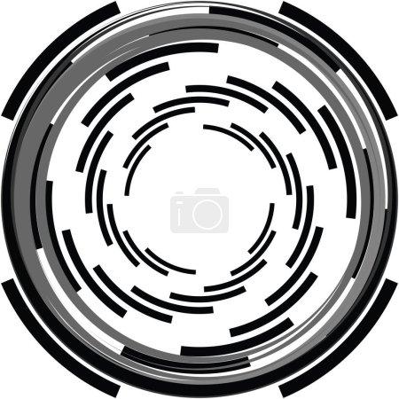 ID de imagem B420030654