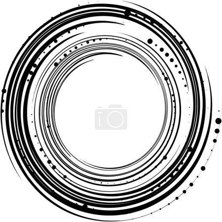 ID de imagem B420046596