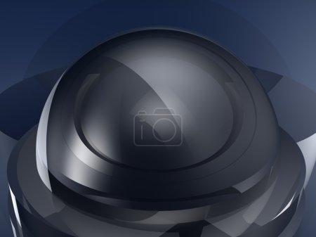 ID de imagem B70200101