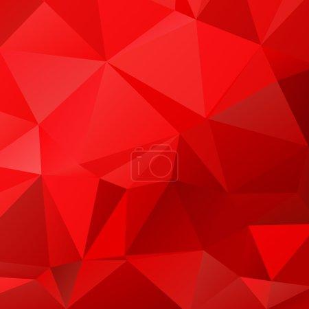 ID de imagem B70903753