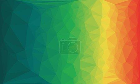 ID de imagem B461188732