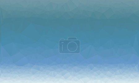 ID de imagem B457669968