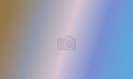 ID de imagem B468114540