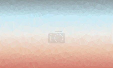 ID de imagem B461221894