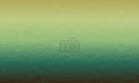 ID de imagem B461257020