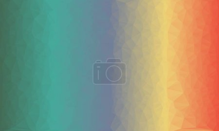 ID de imagem B461266000