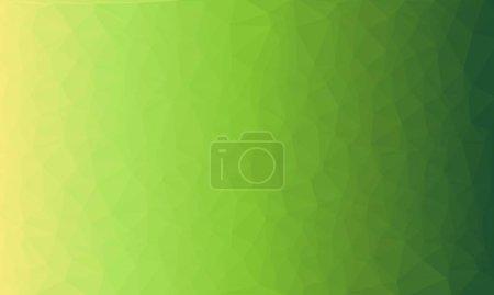 ID de imagem B461223598