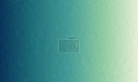 ID de imagem B461268940