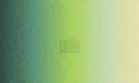 ID de imagem B461228194