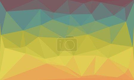 ID de imagem B457666254