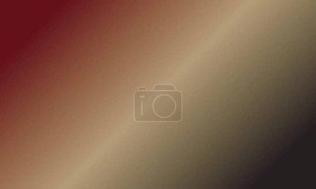 ID de imagem B468454792
