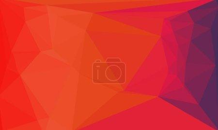 ID de imagem B461212930