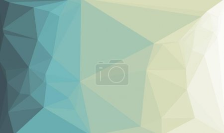 ID de imagem B461204740