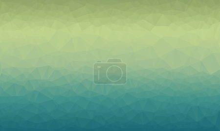 ID de imagem B461252788