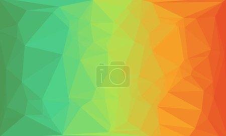 ID de imagem B461281868