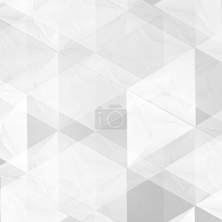 ID de imagem B68349871