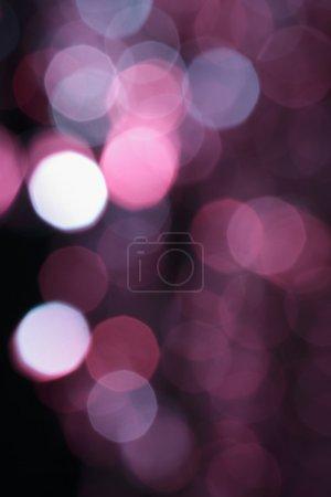 ID de imagem B55143589