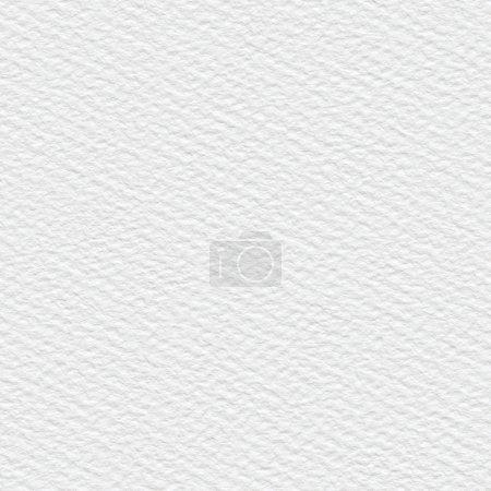 ID de imagem B74344623