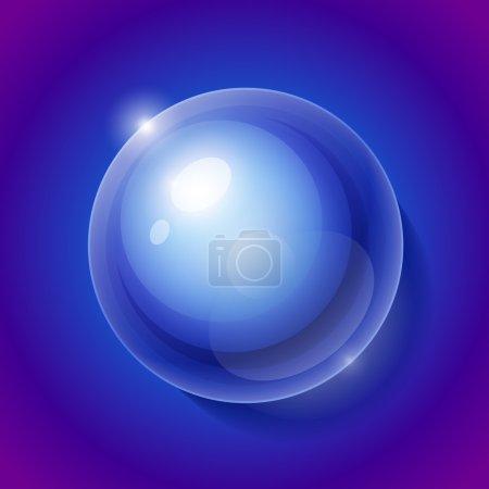 ID de imagem B59031733
