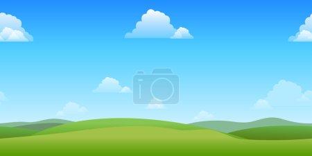 ID de imagem B67982979