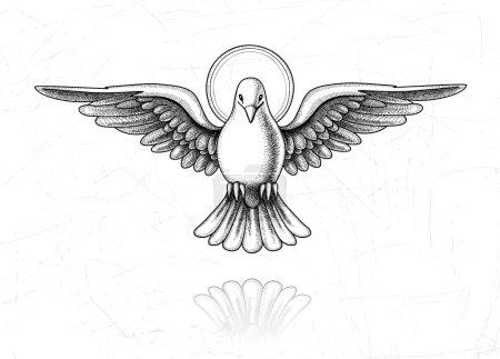 ID de imagem B100599352